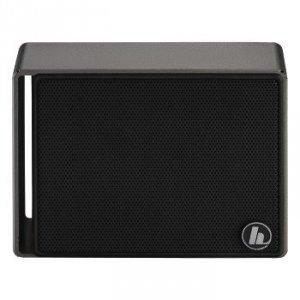 Głośnik Bluetooth Pocket Steel antracyt- Hama