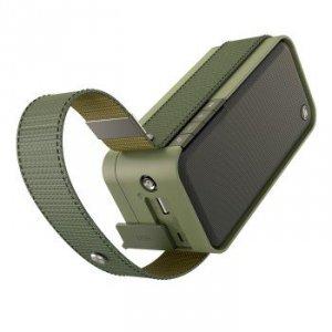Głośnik Bluetooth Soldier-I - Hama