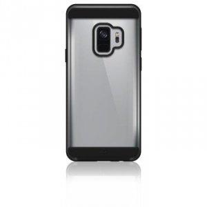 Etui do Samsung Galaxy S9 Air Case czarne - Black Rock
