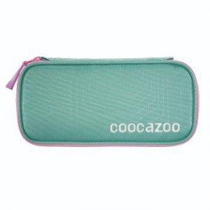 Przybornik szkolny PencilDenzel 2 Springman - Coocazoo