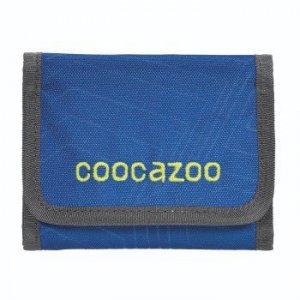 Portfel dziecięcy CashDash 2 Waveman - Coocazoo