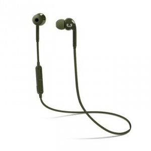 Słuchawki douszne Bluetooth Vibe Army - Fresh'n Rebel