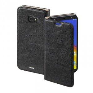 Etui do Samsung J4+ Guard Case czarne - Hama