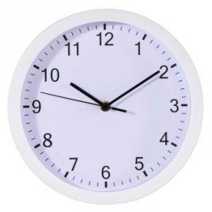 Zegar ścienny Pure biały - Hama