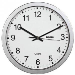Zegar kwarcowy CWA 100 - HAMA