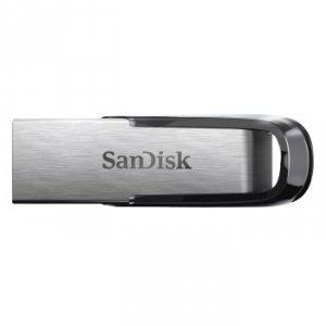 Dysk USB 3.0 Cruzer Ultra Flair 512GB 150MB/s - SanDisk
