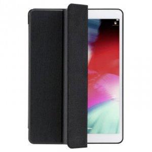 Etui do Apple iPad Air 2019/pro 10.5 FLOD Hama czarne
