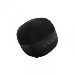 Głośnik Bluetooth Cube 2.0 czarny - Hama