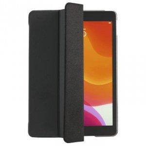 Etui do Apple iPad 10.2 Fold Clear HAMA Pen Holder czarne