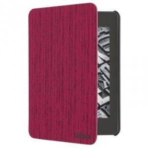 Etui do Kindle Paperwhite 4 Tayrona czerwone - Hama