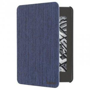 Etui do Kindle Paperwhite 4 Tayrona niebieskie - Hama