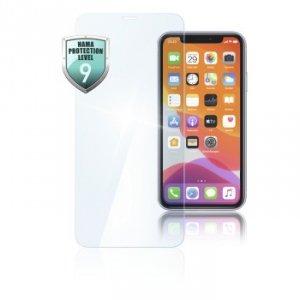 Szkło ochronne do iPhone 12/12 Pro - Displex