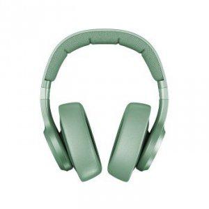 Słuchawki nauszne Bluetooth Clam Misty Mint- Fresh'n Rebel