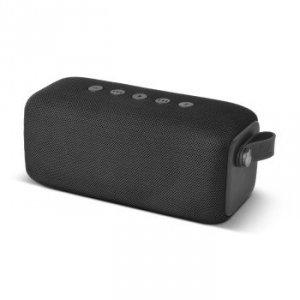 Głośnik Bluetooth Rockbox Bold M Storm Grey - Fresh'n Rebel