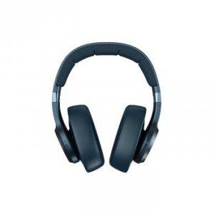 Słuchawki nauszne Bluetooth Clam ANC Stell Blue - Fresh'n Rebel