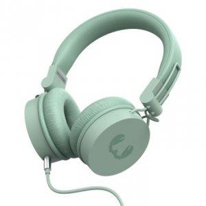 Słuchawki nauszne Caps 2 Misty Mint - Fresh'n Rebel