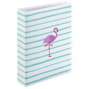 Album na zdjęcia 10x15/200 Flamingo Stripes - Hama