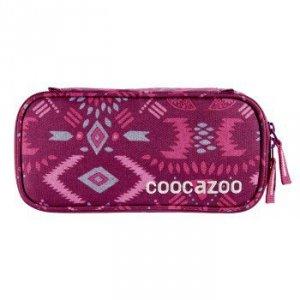 Przybornik szkolny PencilDenzel Tribal Melange - Coocazoo