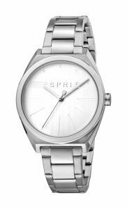Zegarek damski Esprit Slice ES1L056M0045