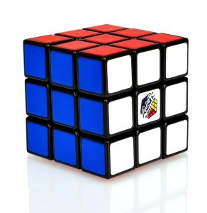 Oryginalna Kostka Rubika 3x3 + gratis