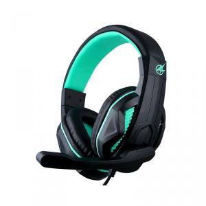 Zestaw  słuchawkowy Arokh H-2 (901601)