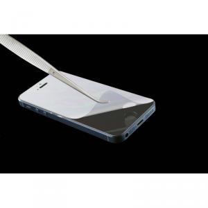 SKINK Mirror Folia ochronna iPhone SE/5S/5
