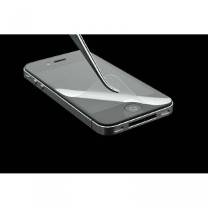 SKINK Basic Folia ochronna Nokia Lumia 820