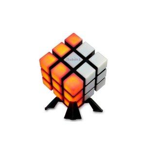 Oryginalna Elektroniczna Kostka Rubika Spark + gratis