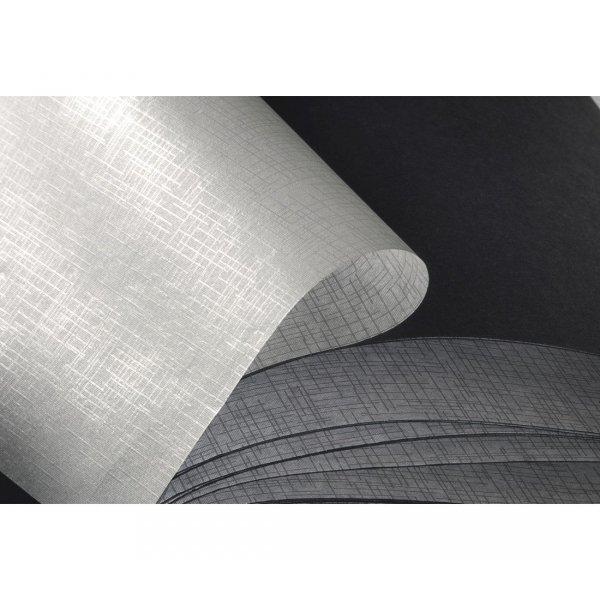 Album-24x17-50-Fine-Art-Bialy-czarne-strony-Hama