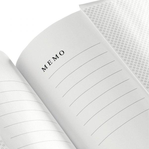 Album-10x15-200-Memo-Catania-Hama