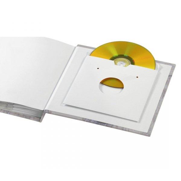 Album 10x15/200 Memo Catania - Hama