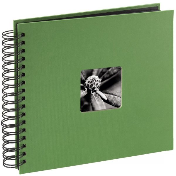Album fine art 28x24 50 stron