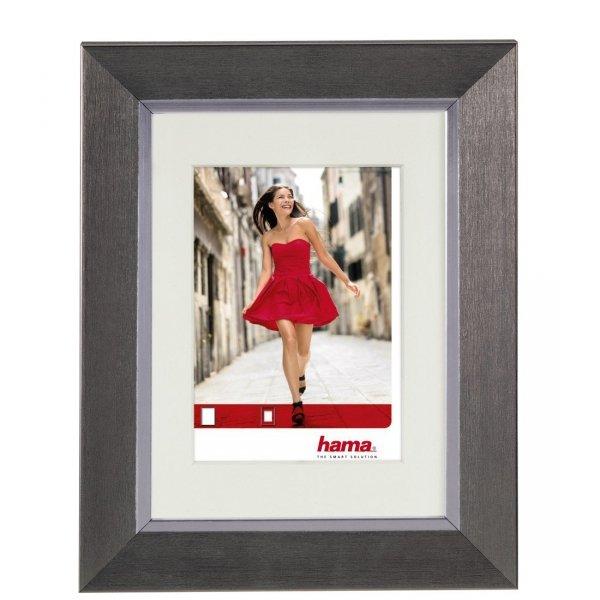 Ramka-Porto-stalowa-15x20-Hama