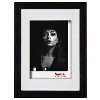 Ramka-Dana-czarna-20x30-Hama