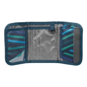 Portfel-dzieciecy-AnyPenny-Zebra-Stripe-Blue-Coocazoo