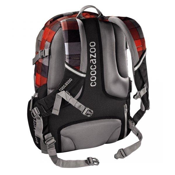 Plecak-szkolny-Carrylarry-2-Red-District-Coocazoo