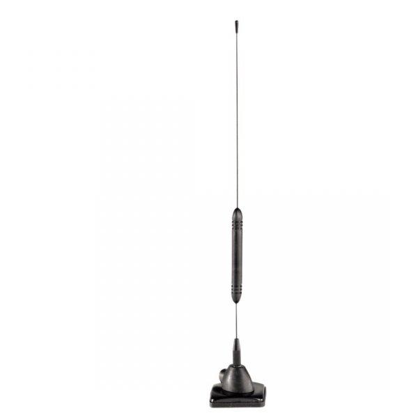 Antena dvb-t ant1124