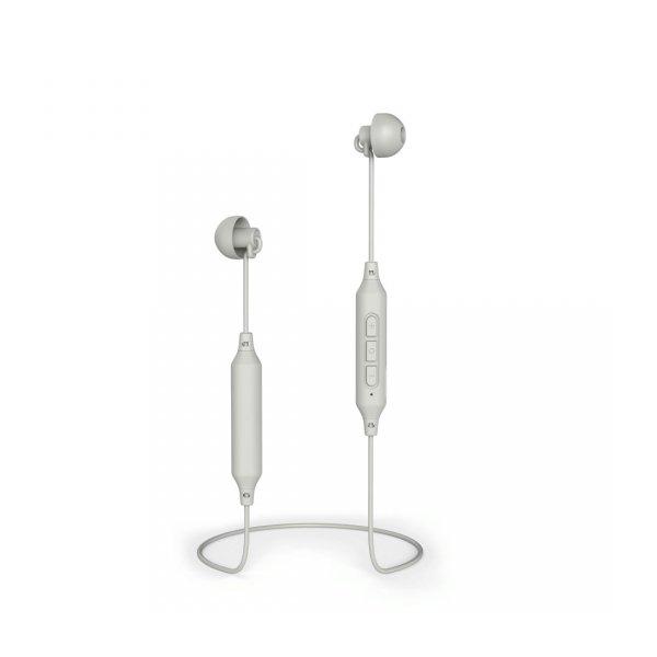 Wear7009gr bt headphones piccolino