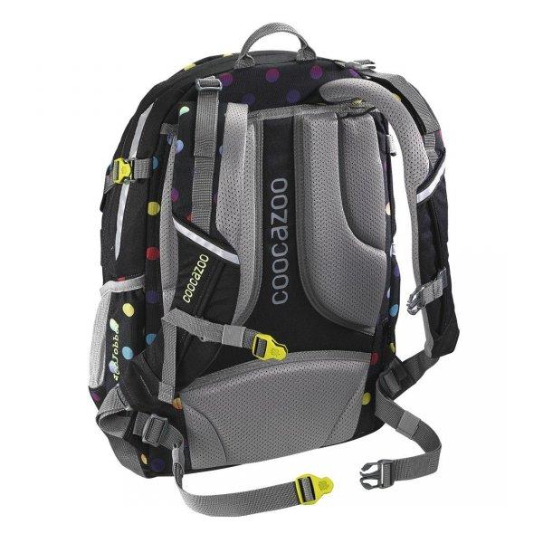 Plecak-szkolny-JobJobber-2-Magic-Polka-System-MatchPatch-Coocazoo