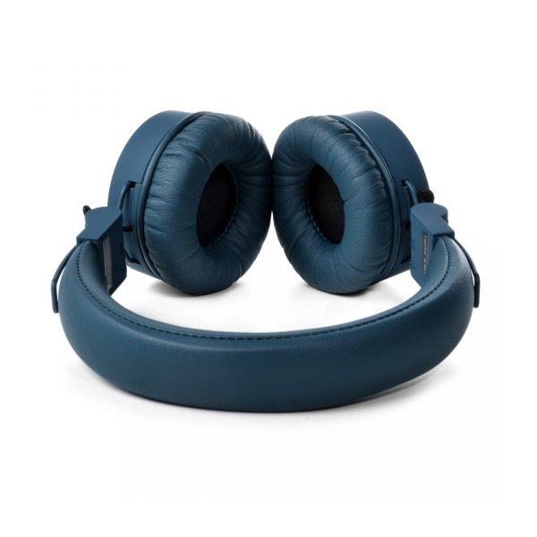 Słuchawki nauszne Caps Indigo - Fresh'n Rebel