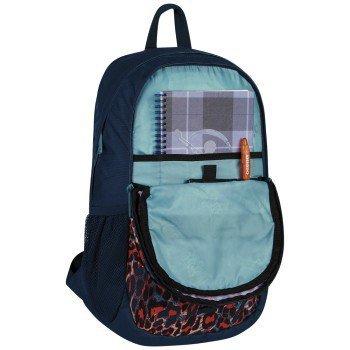 Aw16 plecak techpack two : o0091 mega flow blue