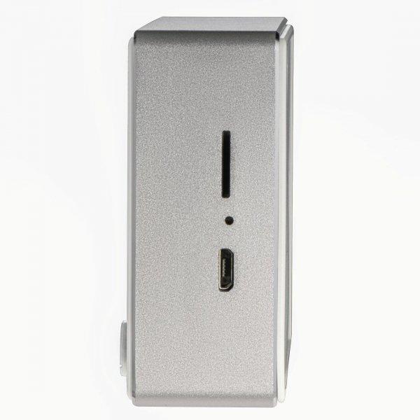Głośnik-Bluetooth-Pocket-Steel-srebrny-Hama