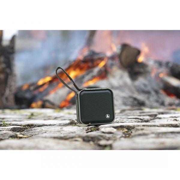 Głośnik-Bluetooth-Soldier-S-Hama