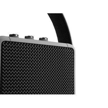 Głośnik-Bluetooth-Stockwell-II-szary-Marshall