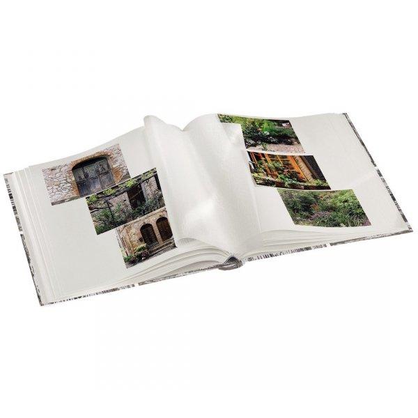 Album-29x32-60-Patri-biale-strony-Hama