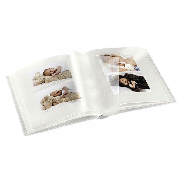 Album hama 30x30 100 stron jumbo a tristan