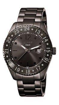 Stylowy zegarek esprit bold antracite - m es103231002 i fotoksiążka gratis