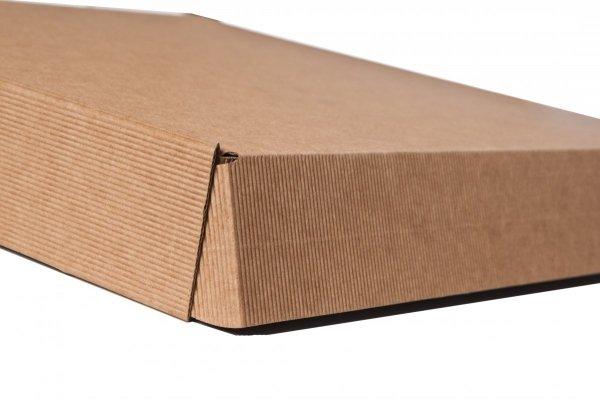 Karton-na-fotoalbum-30x30-cm-opakowanie-32X32X5-cm-Studioixpl