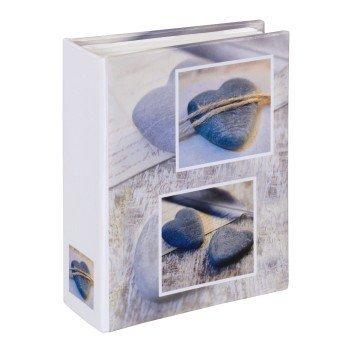 Album-na-zdjecia-10x15-100-Catania-Hama