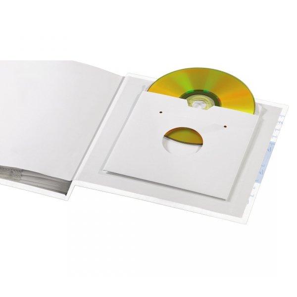 Album-26x26-60-La-Vida-Aquamaryna-Hama